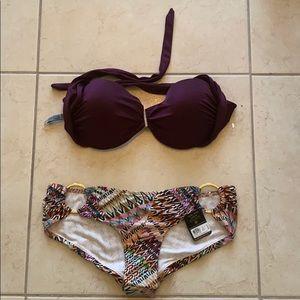 2 piece Victoria Secret Bikini 👙